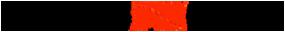 benthos-losinj-logo32